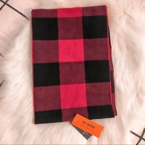 Old Navy Active Scarf